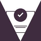 process-icon4